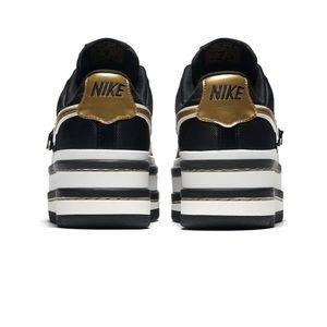 Nike Shoes - Nike - Vandal 2k sneaker